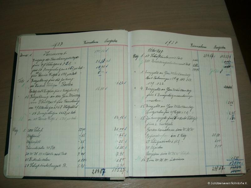 1935_kassenbuch_seiten