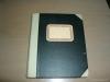 1935_kassenbuch