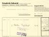 1943_kassenbeleg_kk-munition_15-04-1943