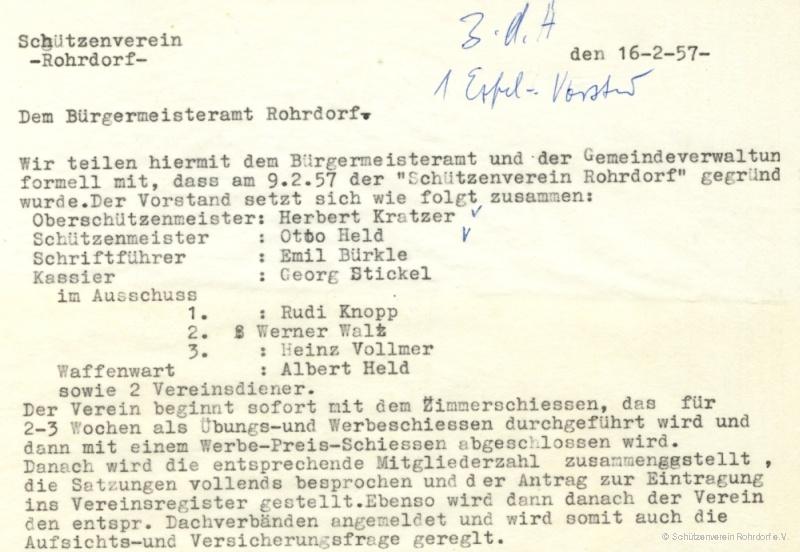 1957___vereinsgruendung_brief_an_die_gemeinde_16-2-1957