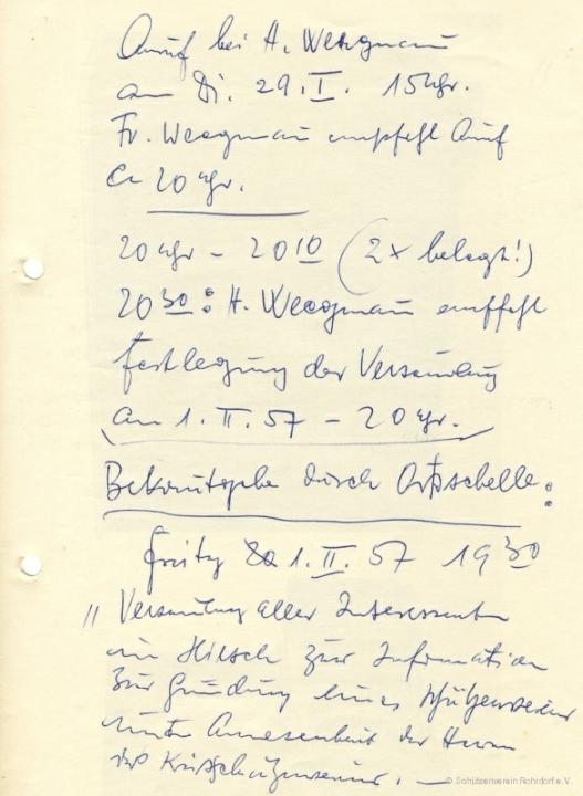 1957___vereinsgruendung_seite_2