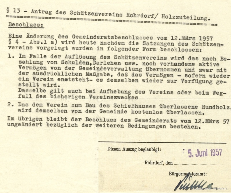 1957_antrag_holzzuteilung_5-6-1957