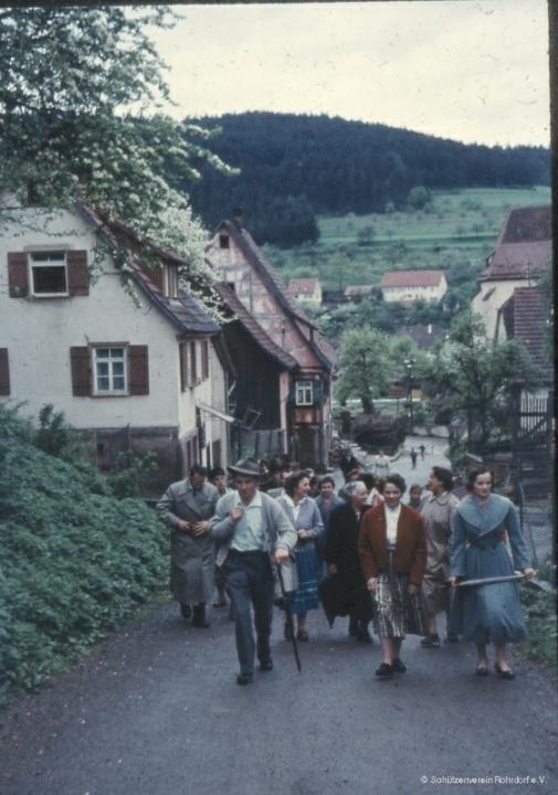 1957_bachenweg