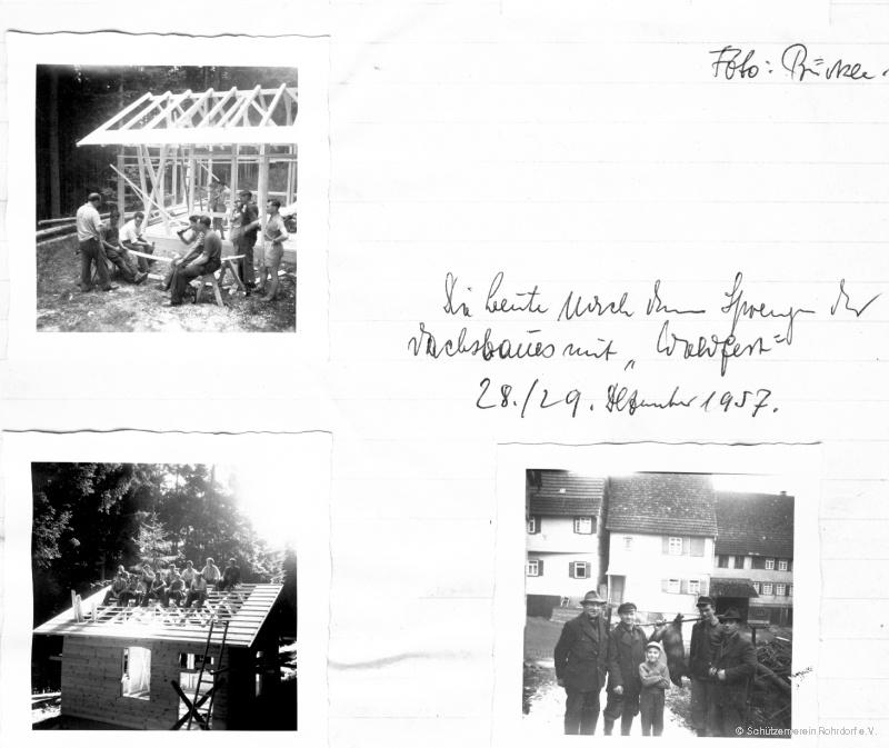 1957_bau_schuetzenhaus_01