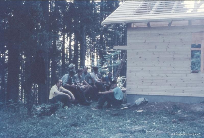 1957_bau_schuetzenhaus_03