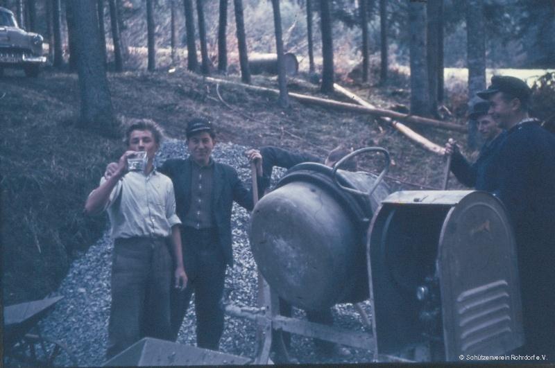 1957_bau_schuetzenhaus_07