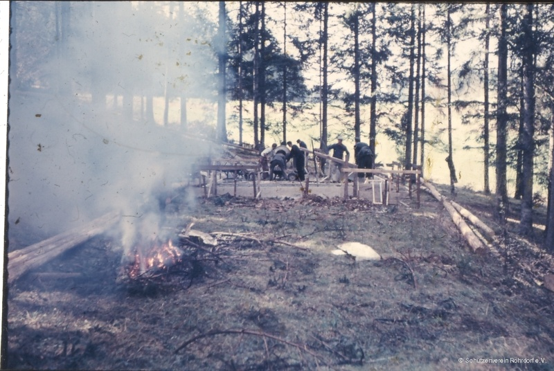 1957_bau_schuetzenhaus_12