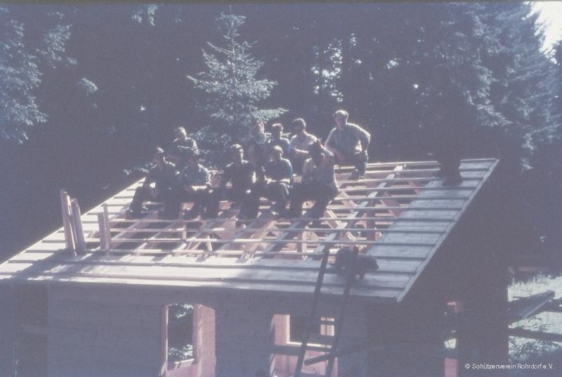 1957_bau_schuetzenhaus_13