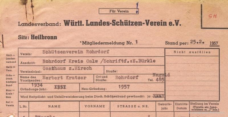1957_mitgliederliste_1