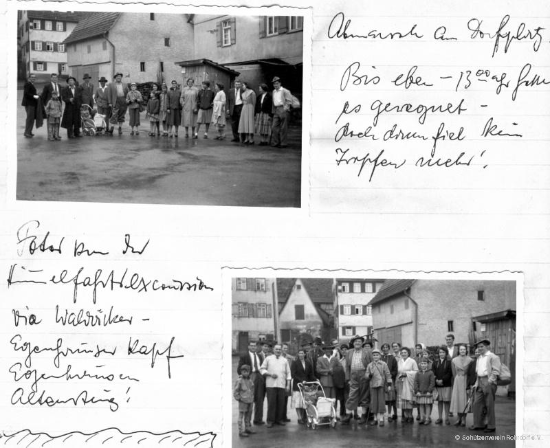 1957_osterwanderung_1