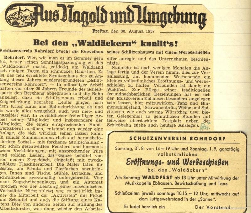 1957_zeitungsbericht_waldfest_1