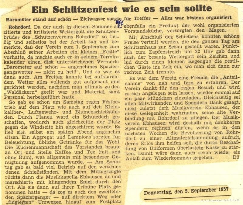 1957_zeitungsbericht_waldfest_2