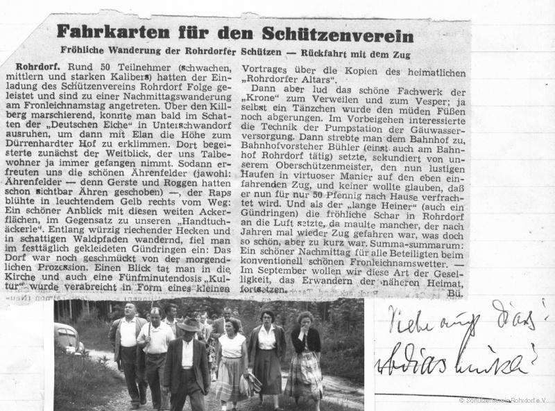 1958_fronleichnamsausflug_2