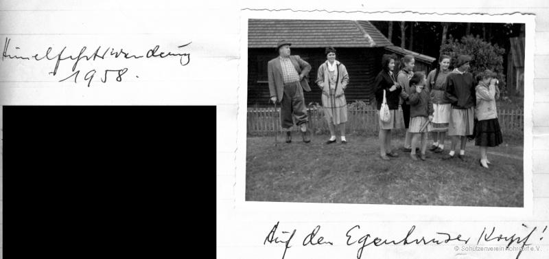 1958_wanderung_himmelfahrt_2