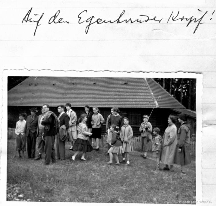 1958_wanderung_himmelfahrt_3