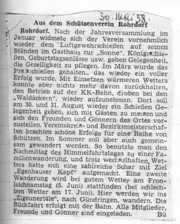 1958_zeitungsbericht_hauptversammlung_und_ausblick