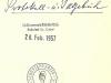 1957__deckblatt_protokoll_und_tagebuch