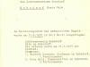 1957_amtsgerichteintrag