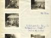 1957_bau_schuetzenhaus_02