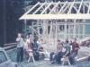 1957_bau_schuetzenhaus_11