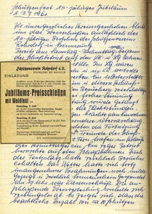 1960_25_jahre_svr_-_jubilaeumsschiessen