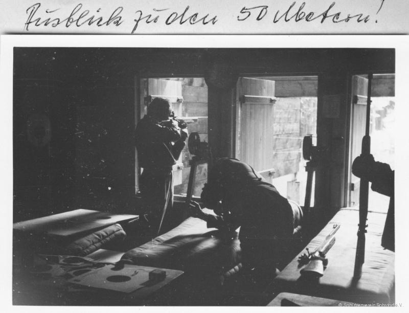 1960_kk-bahnen