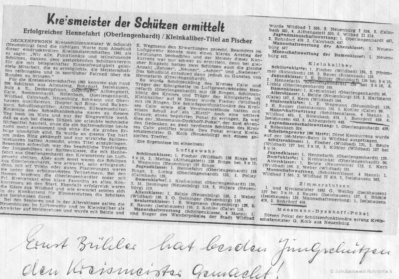 1960_kreismeisterschaften