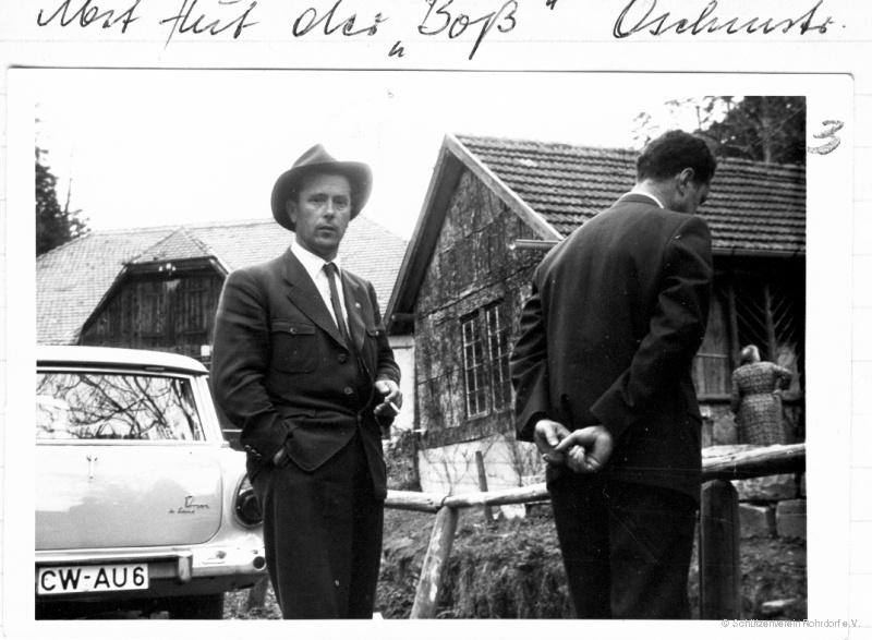 1960_rohrdorfer_schuetzen_in_wildbad_2