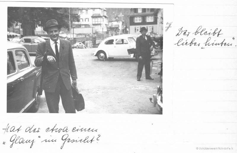 1960_rohrdorfer_schuetzen_in_wildbad_3
