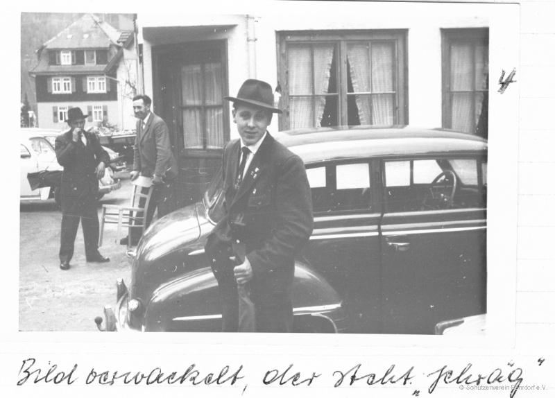 1960_rohrdorfer_schuetzen_in_wildbad_4