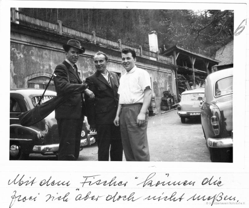 1960_rohrdorfer_schuetzen_in_wildbad_5