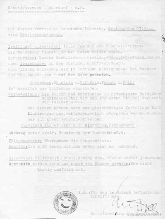 1960_wanderung_-_planung_und_einteilung_der_fliegenabwehr