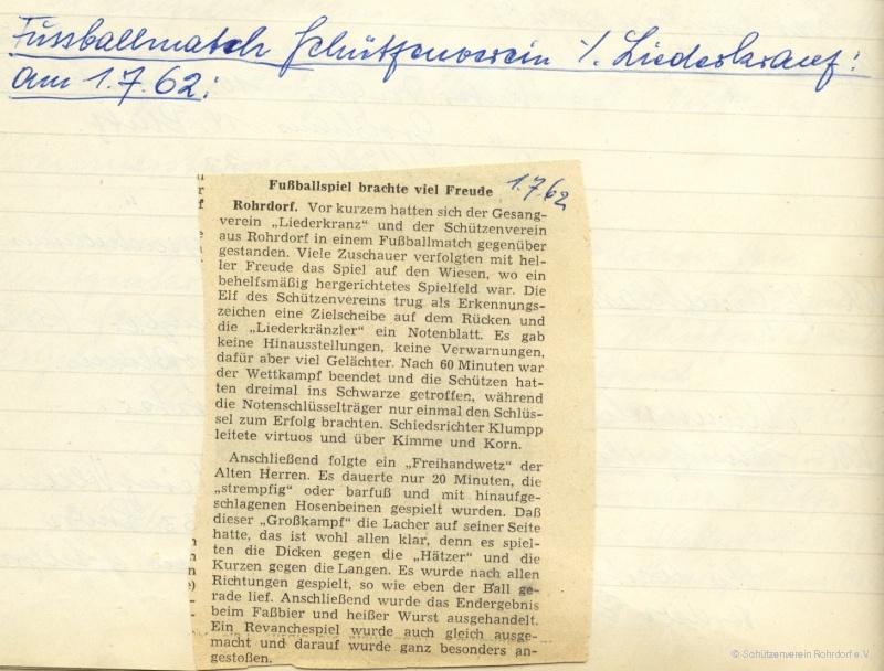 1962_fussballmatch_gegen_liederkranz
