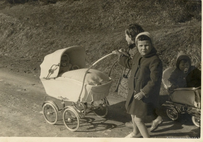 1962_heidi_hauck_-_margit_brunner