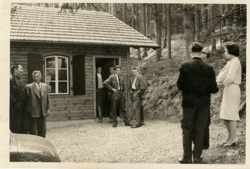1963_ewald_fraas_und_andere