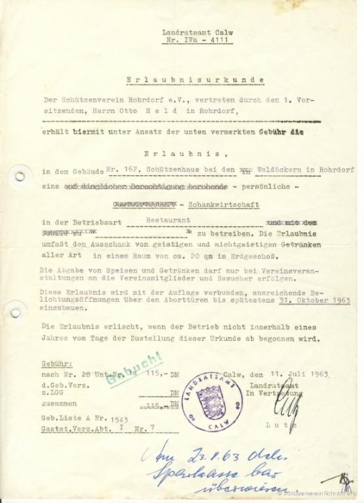 1963_schankerlaubnis_11-07-1963