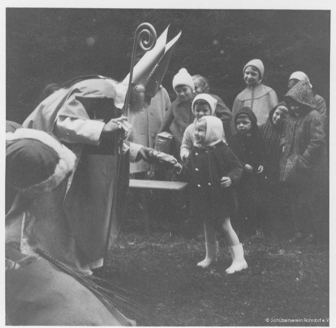 1964_nikolaus_1