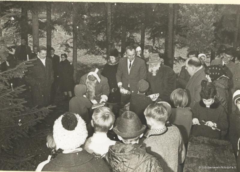 1965_nikolaus_2