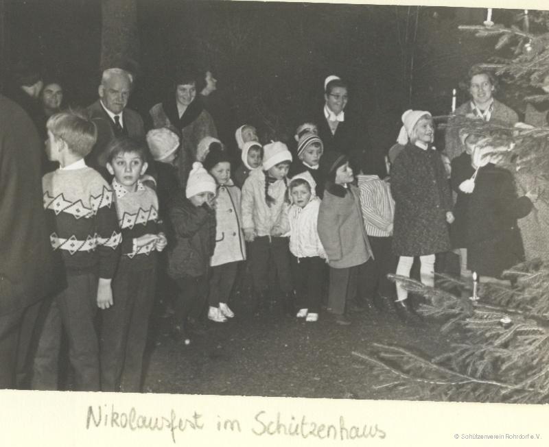 1965_nikolaus_3