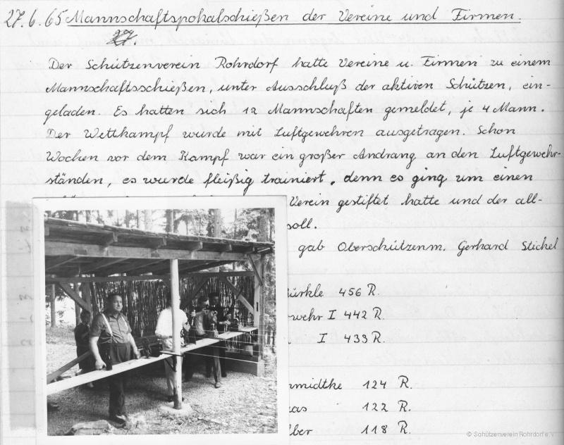1965_pokalschiessen_1