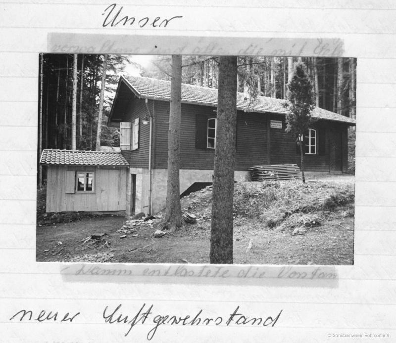1966_neuer_luftgewehrstand_1