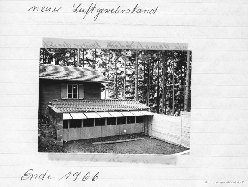1966_neuer_luftgewehrstand_2