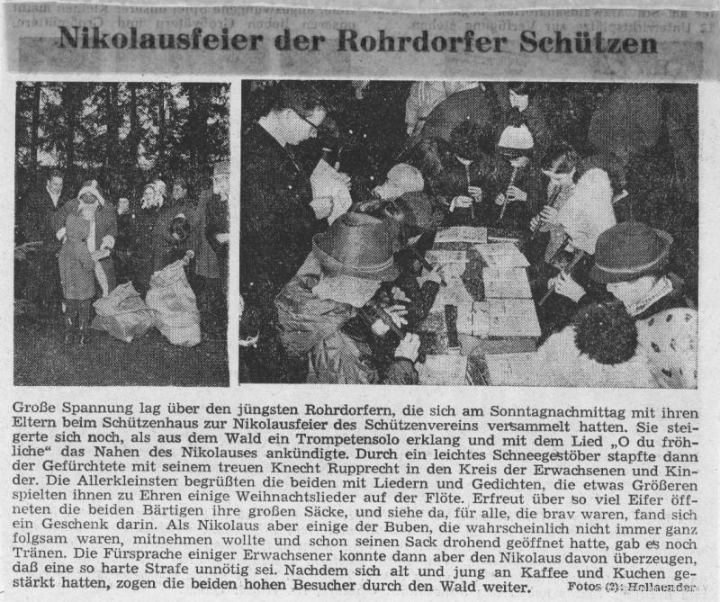 1966_nikolaus_1