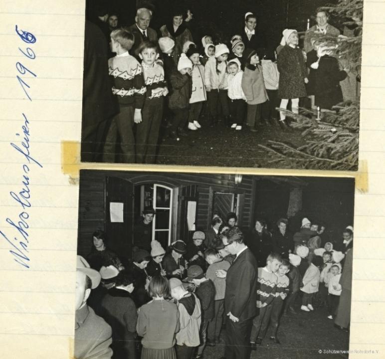 1966_nikolaus_2