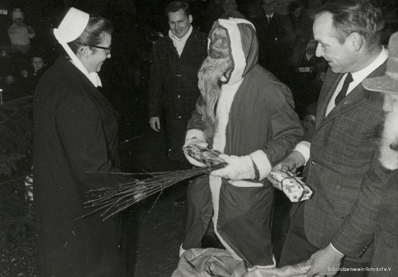1966_nikolaus_3