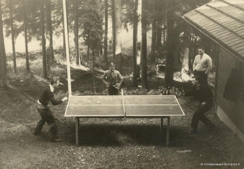 1966_tischtennis