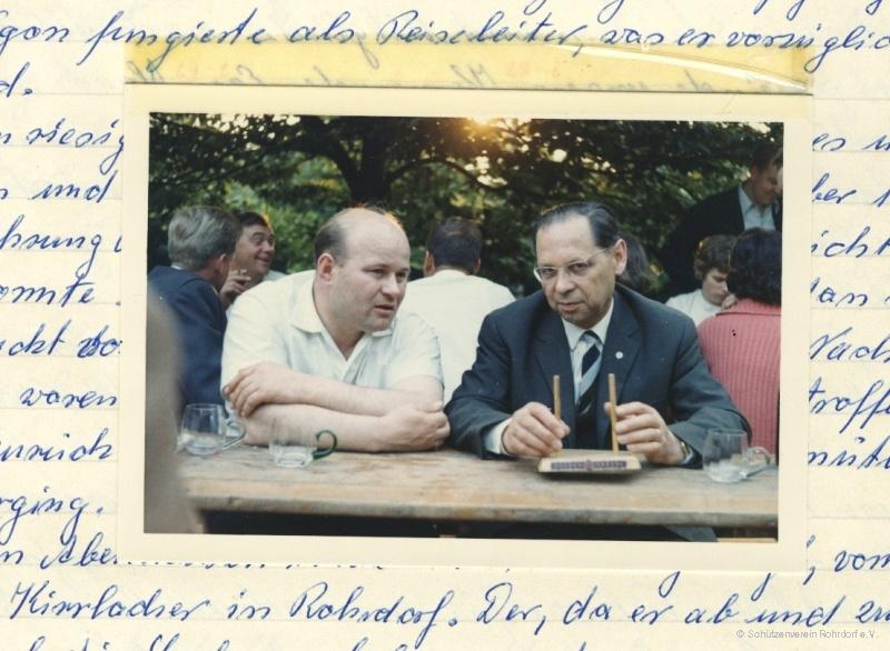 1967_egon_hauck_-_herbert_kratzer_-_kirrlach