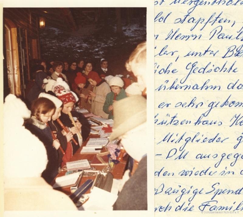 1967_nikolaus_2
