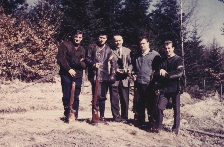 1967_schuetzen_2