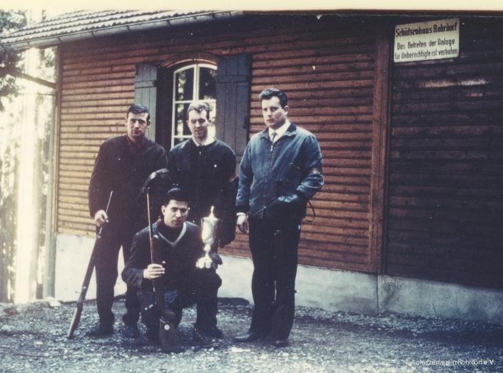 1967_schuetzen_3